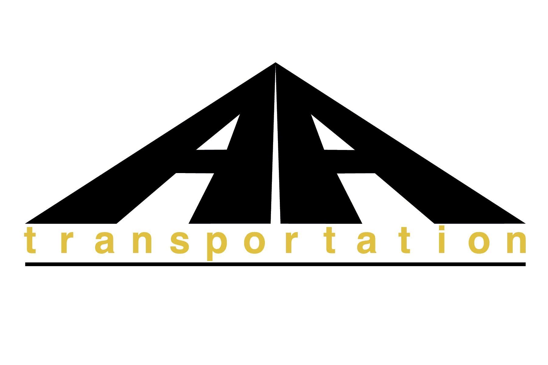 AA Transportation